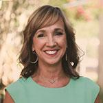 Lisa Harvey : Owner/Broker/Agent